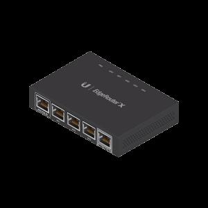 Router Ubiquiti ER-X