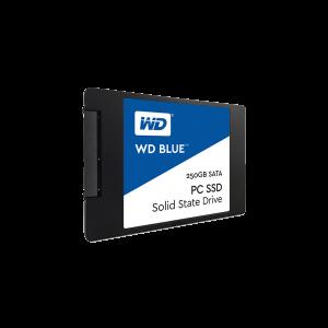 Disco SSD Blue 250GB