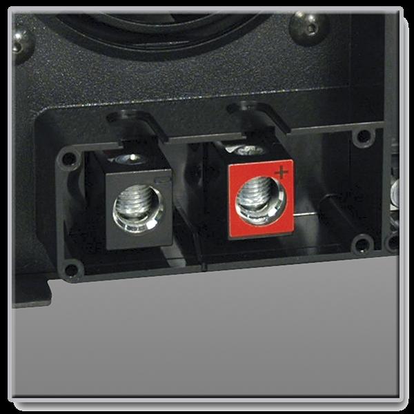 apsx1250-1