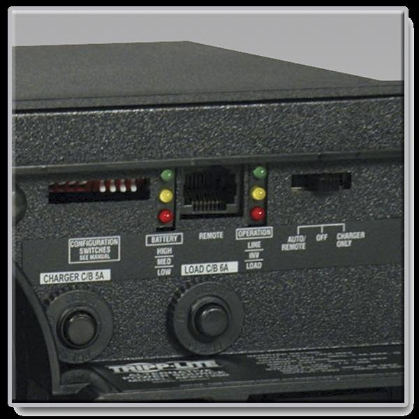 apsx1250-3