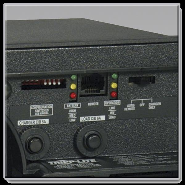 apsx750-3