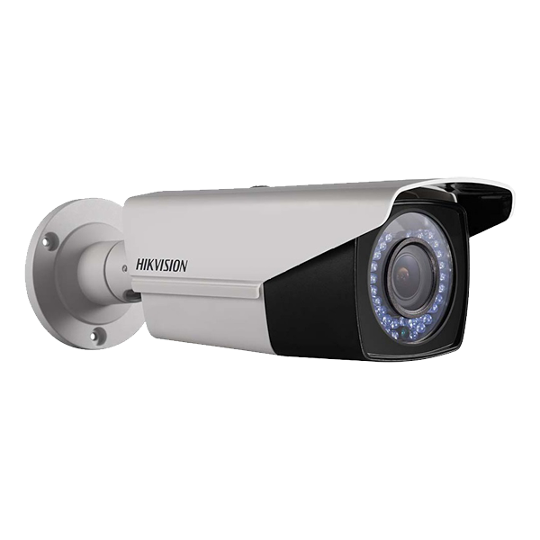 Cámara Bullet 720p IP66