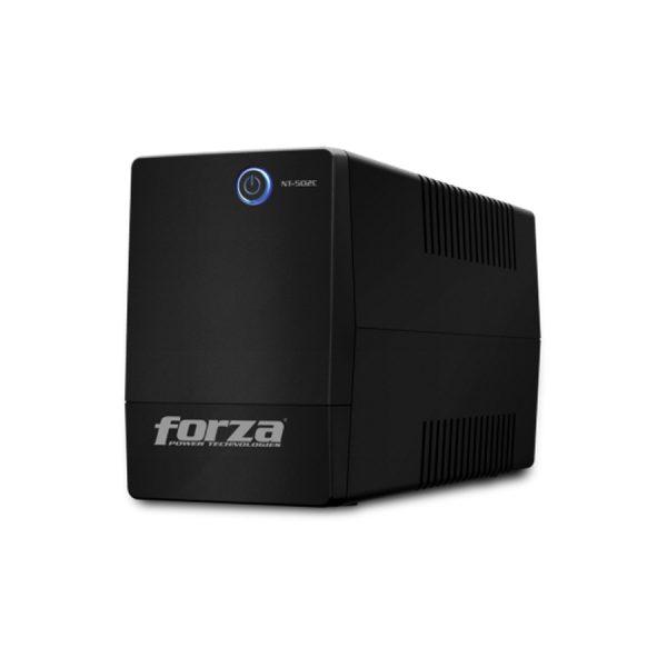 Forza UPS NT-502C 500VA