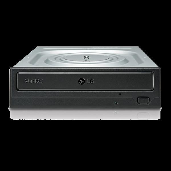 LG Grabador DVDRW 24X