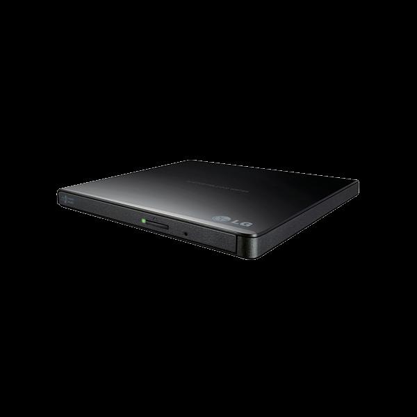 LG Grabador DVD Externo