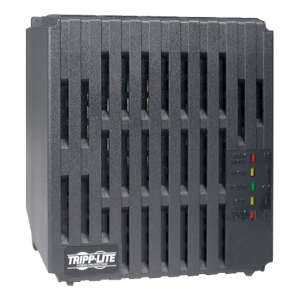 TRP Regulador 2000W