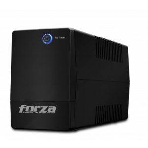 Forza UPS NT-1002C 1000VA
