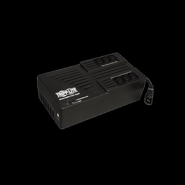 Tripplite UPS 550VA