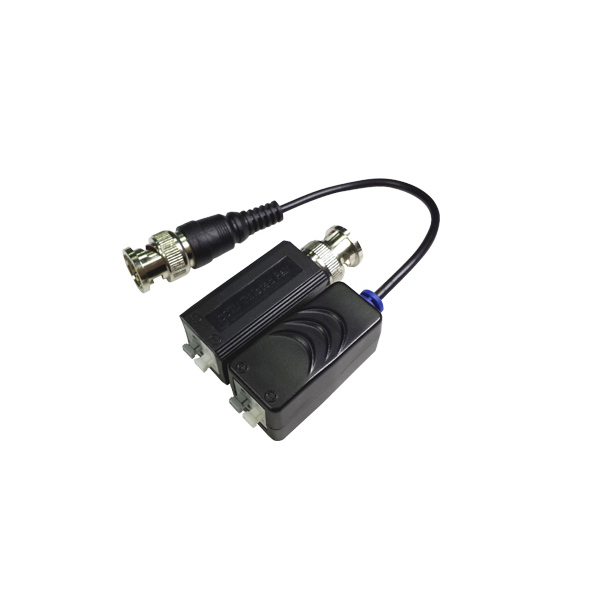 Video Balun HD Pasivo