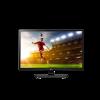 LG Monitor TV 24MT48DF