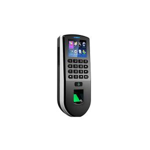 ZK-F19/ID Lectora IP Standalone
