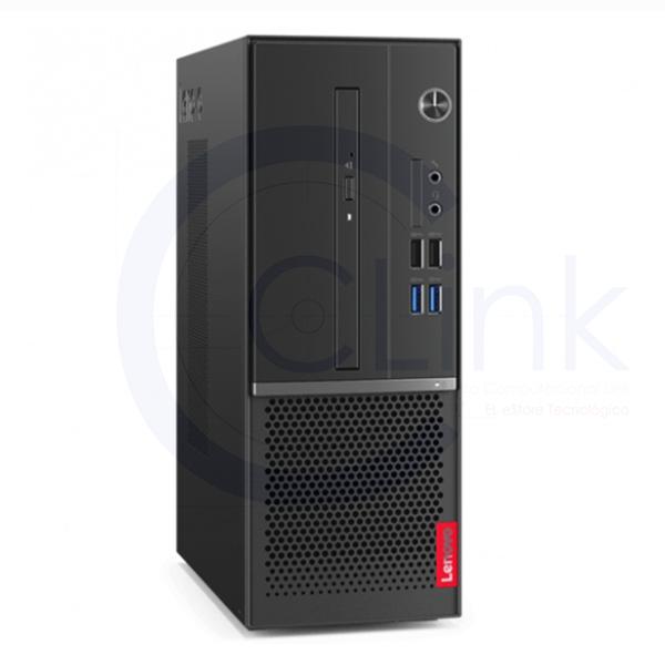 Lenovo PC SFF V530s