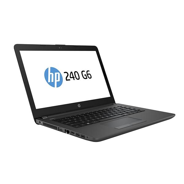 HP 240 G6 Celeron