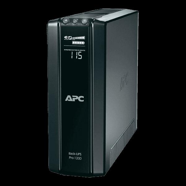 APC UPS 1200VA 230V