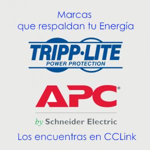ups-regulador-de-voltaje