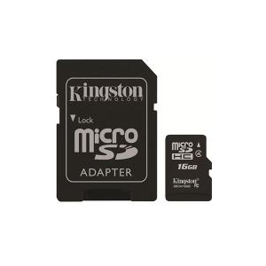 SDC4-16GB