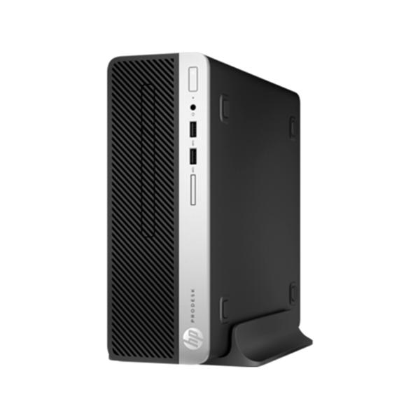 HP Pro 400 G5