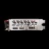 GTX 1050 TI GAMING X 4G-2