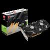 GeForce-GTX-1060-6GT-OC