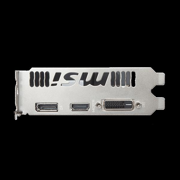 GeForce GTX 1060 6GT OC-3