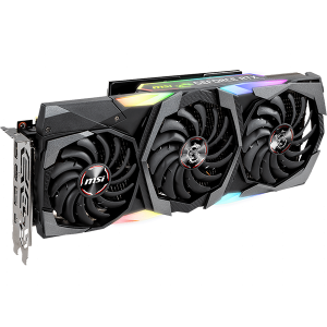 Geforce RTX 2080 Gaming X Trio-1