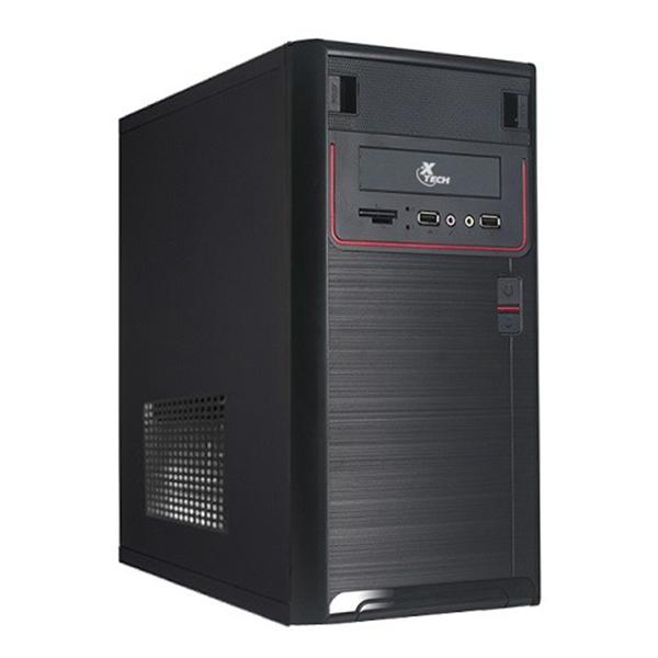 Xtech-Micro-ATX-600W