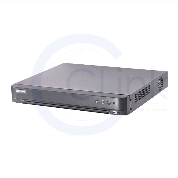 DVR Turbo 4.0 1080p