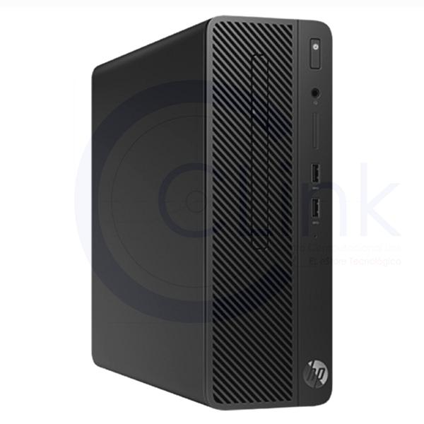 HP 280 G3 Core