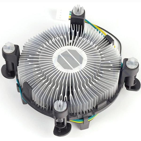 Intel Disipador Cooler LGA1150-2