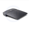 Linksys Router N300 E900