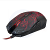 Xtech Mouse Gaming XTM-510