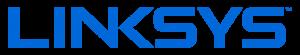 linksys-logo