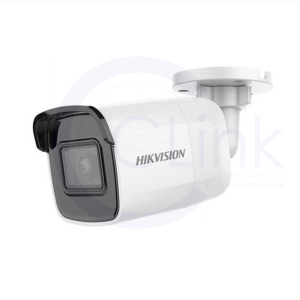 Cámara IP Bullet Hikvision