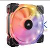 Ventilador Corsair RGB HD120