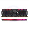 HyperX 8GB 3600MHZ RGB