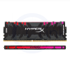 HyperX 8GB 4000MHZ RGB
