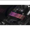 HyperX 8GB RGB