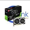 MSI GeForce GTX 1660 Super Ventus