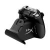 Cargador Control Xbox One-1