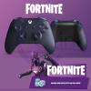Control Lila Xbox One