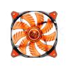 Ventilador Cougar RGB 140mm