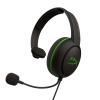 Audífono CloudX Chat Headset