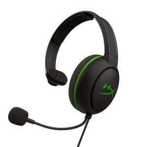 Audífono CloudX Chat Headset