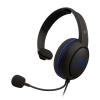 Audífono CloudX Chat PS4