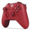 Control Xbox One Inalámbrico
