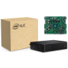 Intel NUC Mini PC-4