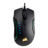 Mouse Gamer Corsair GLAIVE-2