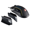 Mouse Gamer Corsair GLAIVE-5
