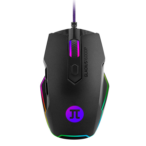 Mouse Primus Gaming GLADIUS