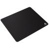 MousePad Corsair MM100 Gamer